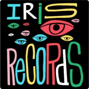 Iris Records