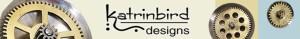 Katrinbird Designs