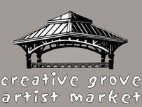 Creative Grove Logo