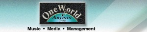 One World Artists, LLC.