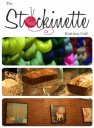 Stockinette Knitting Cafe